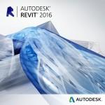 revit-2016-badge-2048px